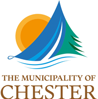 Municipality of Chester