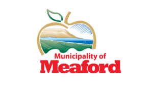 logo-meaford-300x171.png