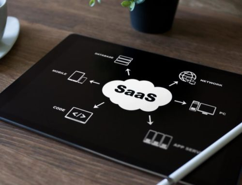 Considering a SaaS Platform for Citizen Request Management? Here are Some Key Questions to Ask